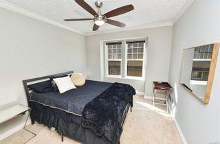Photo 22: 104 724 LARKHALL Rd in : La Langford Proper House for sale (Langford)  : MLS®# 887655