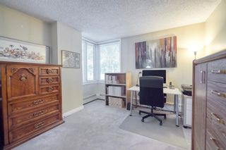 Photo 13: 150 310 8 Street SW in Calgary: Eau Claire Apartment for sale : MLS®# A1020597