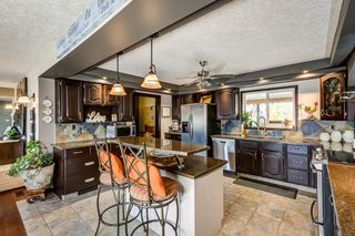 Photo 16: 1 51248 RGE RD 231: Rural Strathcona County House for sale : MLS®# E4265720