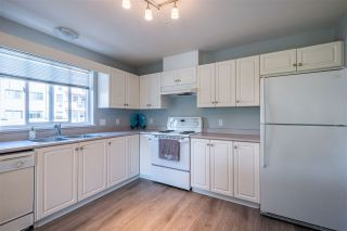 """Photo 10: 211 33728 KING Road in Abbotsford: Central Abbotsford Condo for sale in """"College Park Place"""" : MLS®# R2486380"""
