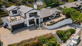 Photo 1: LA JOLLA House for sale : 6 bedrooms : 987 Muirlands Vista Way