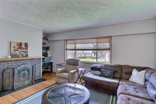 Photo 3: 4247 Springridge Cres in : SW Northridge House for sale (Saanich West)  : MLS®# 873746
