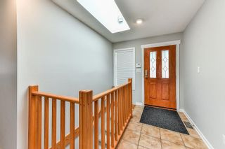 Photo 10: 5824 170A Street in Surrey: Cloverdale BC House for sale (Cloverdale)  : MLS®# R2255515