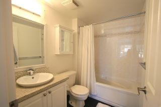 """Photo 6: 304 202 MOWAT Street in New Westminster: Uptown NW Condo for sale in """"SAUSALITO"""" : MLS®# V870490"""
