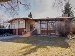 Property Photo: 163 Malibou RD SW in Calgary