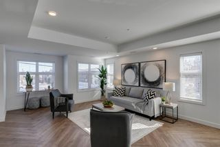 Photo 14: 205 3605 16 Street SW in Calgary: Altadore Row/Townhouse for sale : MLS®# A1102720