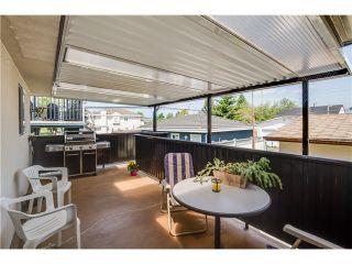Photo 20: 3113 E 51ST Avenue in Vancouver: Killarney VE House for sale (Vancouver East)  : MLS®# V1067841