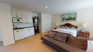 Photo 13: 4216 MUSQUEAM Drive in Vancouver: University VW House for sale (Vancouver West)  : MLS®# R2607660