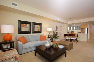 Photo 3: DOWNTOWN Condo for sale : 1 bedrooms : 1441 9th Ave. #409 in San Diego