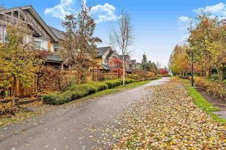 Photo 23: 96 2979 156 STREET in South Surrey White Rock: Grandview Surrey Home for sale ()  : MLS®# R2516878