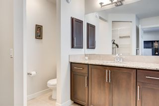 Photo 16: 34 PANORA View NW in Calgary: Panorama Hills Detached for sale : MLS®# A1027248