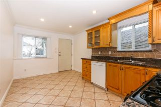 Photo 6: 356 E 33RD Avenue in Vancouver: Main House for sale (Vancouver East)  : MLS®# R2348090