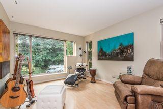"""Photo 7: 203 2323 MAMQUAM Road in Squamish: Garibaldi Highlands Condo for sale in """"The Symphony"""" : MLS®# R2279076"""