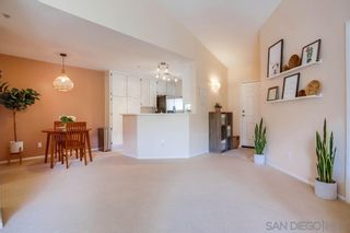 Photo 9: SCRIPPS RANCH Condo for sale : 2 bedrooms : 11255 Affinity Ct #100 in San Diego