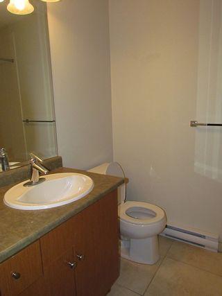 "Photo 14: #107 33318 BOURQUIN CR E in ABBOTSFORD: Central Abbotsford Condo for rent in ""NATURE'S GATE"" (Abbotsford)"