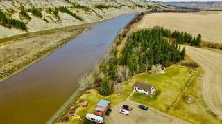 Photo 3: 35046 RR 21-2 in County of: Agriculture for sale : MLS®# A1102124