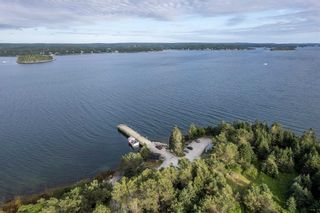 Photo 7: 343 Island View Drive in Boutiliers Point: 40-Timberlea, Prospect, St. Margaret`S Bay Residential for sale (Halifax-Dartmouth)  : MLS®# 202118171