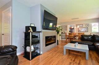 "Photo 25: 5717 137A Street in Surrey: Panorama Ridge House for sale in ""Panorama Ridge"" : MLS®# F1441288"