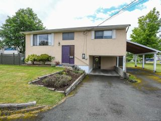 Photo 24: 558 23rd St in COURTENAY: CV Courtenay City House for sale (Comox Valley)  : MLS®# 797770
