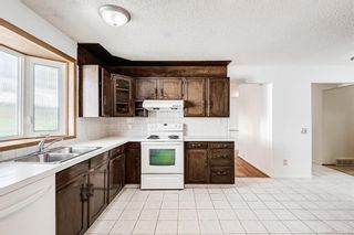 Photo 11: 4931 Vantage Crescent NW in Calgary: Varsity Detached for sale : MLS®# A1129370