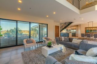 Photo 16: DEL MAR House for sale : 5 bedrooms : 2829 Racetrack View Dr