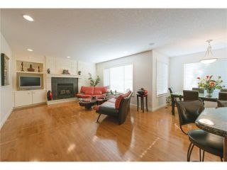 Photo 11: 84 CHAPALA Square SE in Calgary: Chaparral House for sale : MLS®# C4074127