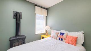Photo 18: 1521 MCKENZIE Road in Abbotsford: Poplar House for sale : MLS®# R2577404