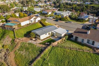 Photo 36: CLAIREMONT House for sale : 4 bedrooms : 3708 Mt Almagosa Place in San Diego