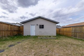 Photo 40: 520 Morningside Park SW: Airdrie Detached for sale : MLS®# A1107226
