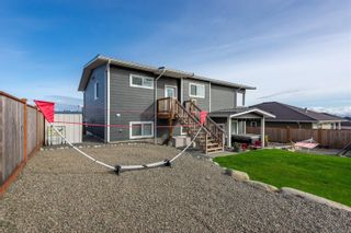 Photo 54: 473 Arizona Dr in : CR Willow Point House for sale (Campbell River)  : MLS®# 888155