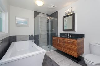 Photo 19: 2315 Greenlands Rd in : SE Arbutus House for sale (Saanich East)  : MLS®# 885822