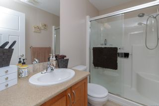 Photo 16: 303 7088 West Saanich Rd in : CS Brentwood Bay Condo for sale (Central Saanich)  : MLS®# 876708