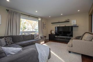 Photo 2: 650 Beaverbrook Street in Winnipeg: River Heights South Residential for sale (1D)  : MLS®# 202000984