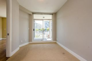 "Photo 11: 412 298 E 11TH Avenue in Vancouver: Mount Pleasant VE Condo for sale in ""SOPHIA"" (Vancouver East)  : MLS®# V1130982"