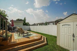 Photo 35: 2926 Richardson Road in Saskatoon: Westview Heights Residential for sale : MLS®# SK865993