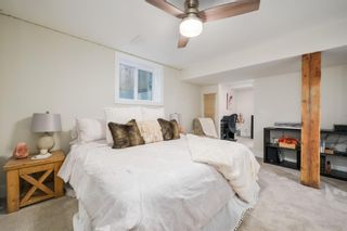 Photo 22: 3431 32 Street SW in Calgary: Rutland Park Detached for sale : MLS®# A1081195