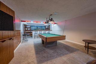 Photo 16: 368 Edison Avenue in Winnipeg: North Kildonan Residential for sale (3F)  : MLS®# 202119935
