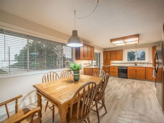 Photo 5: 6621 Dover Rd in : Na North Nanaimo House for sale (Nanaimo)  : MLS®# 869655