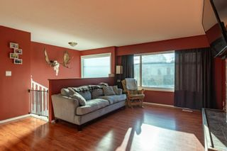 Photo 5: 745 Upland Dr in : CR Campbell River Central House for sale (Campbell River)  : MLS®# 867399