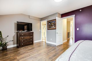 "Photo 5: 28 11720 COTTONWOOD Drive in Maple Ridge: Cottonwood MR Townhouse for sale in ""COTTONWOOD GREEN"" : MLS®# R2249775"