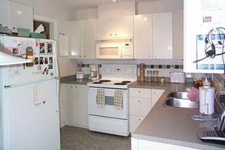 Photo 4: 236 - 22020 49 Avenue: Condo for sale (Langley City/Murrayville)  : MLS®# 2328334
