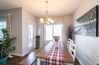Photo 19: 610 ASTORIA Way: Devon House for sale : MLS®# E4240648