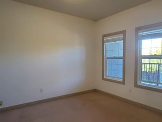 Photo 12: 3710 11811 Lake Fraser Drive SE in Calgary: Lake Bonavista Apartment for sale : MLS®# A1145706