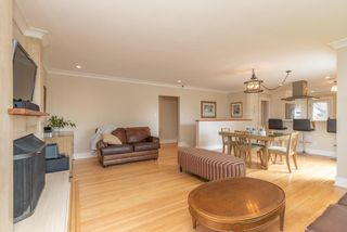 Photo 31: 440 SOMERSET Street in North Vancouver: Upper Lonsdale House for sale : MLS®# R2583575