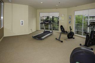 Photo 15: 502 8460 GRANVILLE AVENUE in Richmond: Brighouse South Condo for sale : MLS®# R2165650