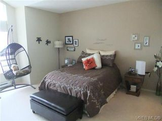 Photo 10: 6 4291 Quadra St in VICTORIA: SE Broadmead Row/Townhouse for sale (Saanich East)  : MLS®# 634035