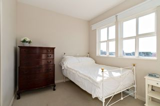 "Photo 12: PH1 1503 W 65TH Avenue in Vancouver: S.W. Marine Condo for sale in ""THE SOHO"" (Vancouver West)  : MLS®# R2473530"