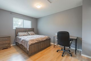 """Photo 39: 6 32311 MCRAE Avenue in Mission: Mission BC Townhouse for sale in """"Spencer Estates"""" : MLS®# R2600582"""
