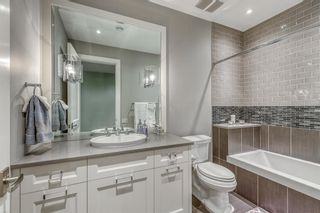 Photo 43: 10 Elveden Heights SW in Calgary: Springbank Hill Detached for sale : MLS®# A1094745