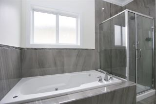 Photo 8: 3491 HAZELWOOD PLACE in Abbotsford: Abbotsford East House for sale : MLS®# R2179112